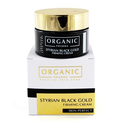 STYRIAN BLACK GOLD (50 ml.)